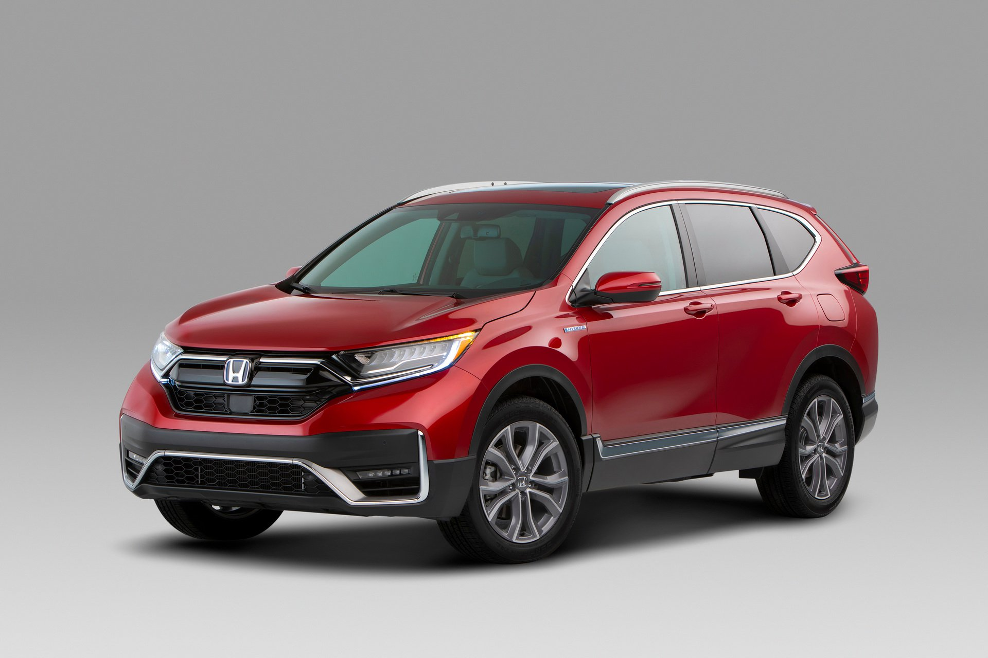 Honda-CR-V-2020-4