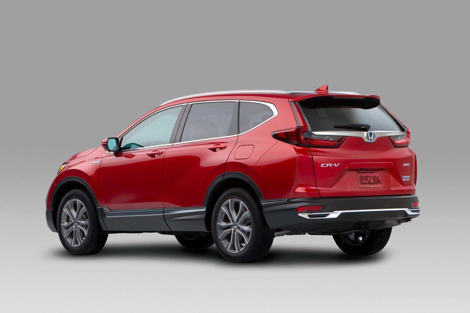 Honda-CR-V-2020-5