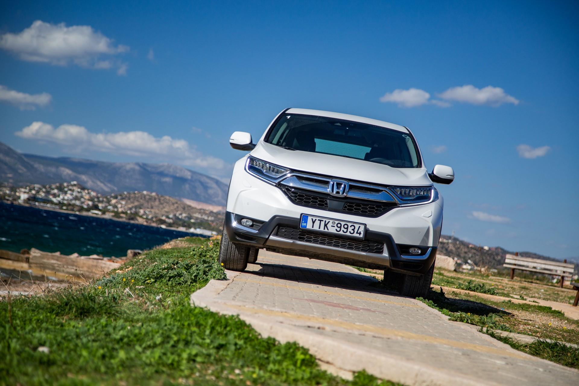 Honda-CR-V-2019-10