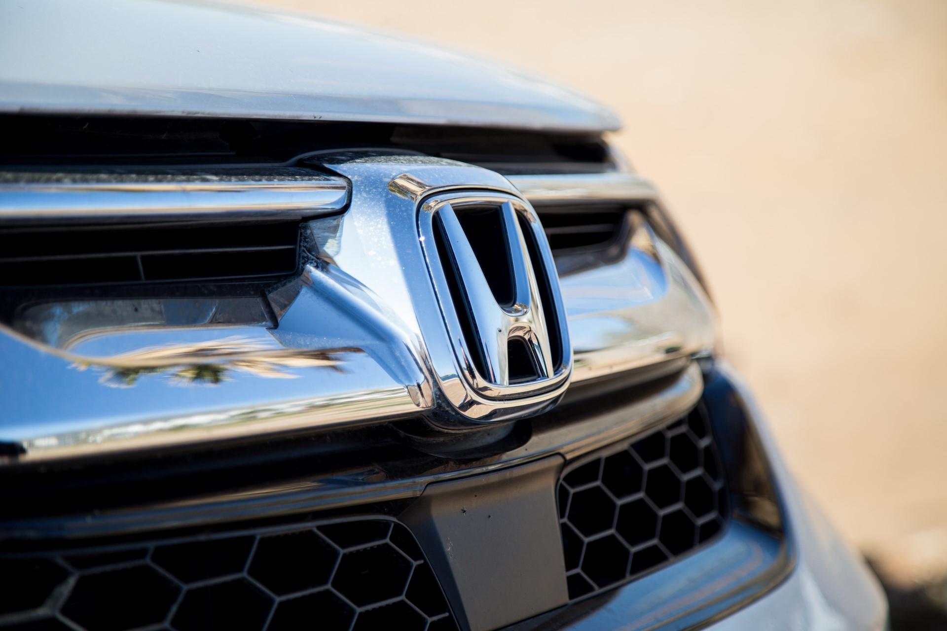 Honda-CR-V-2019-20