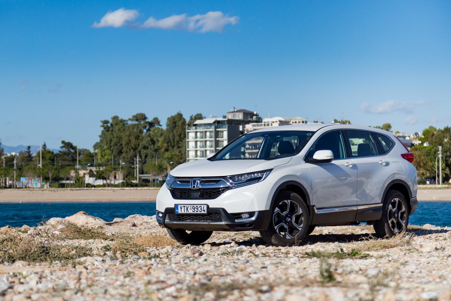 Honda-CR-V-2019-21