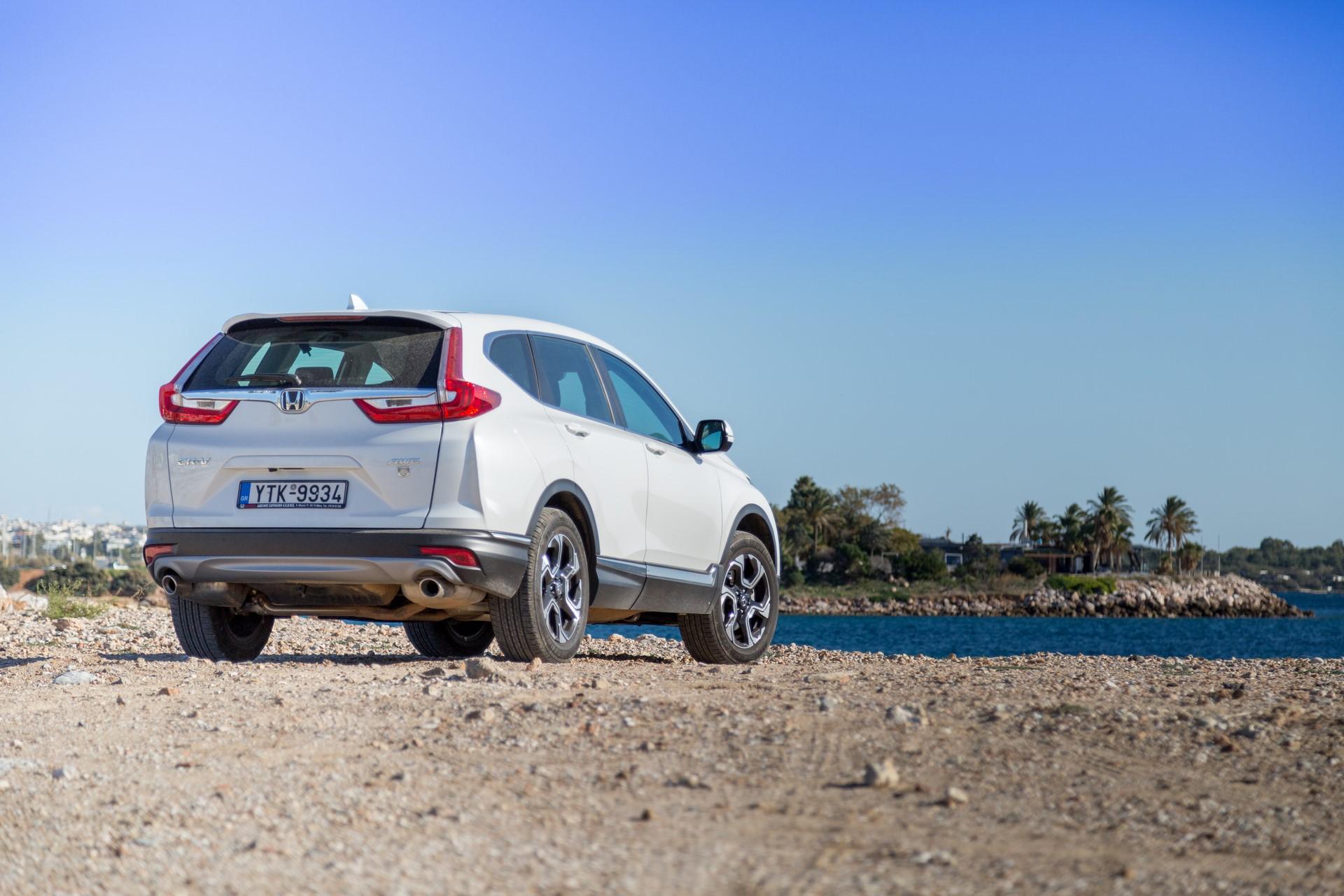 Honda-CR-V-2019-22