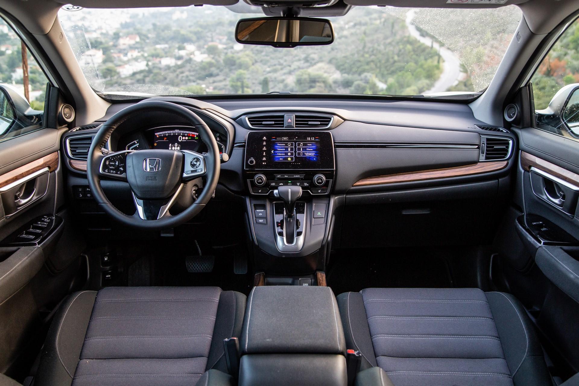 Honda-CR-V-2019-29