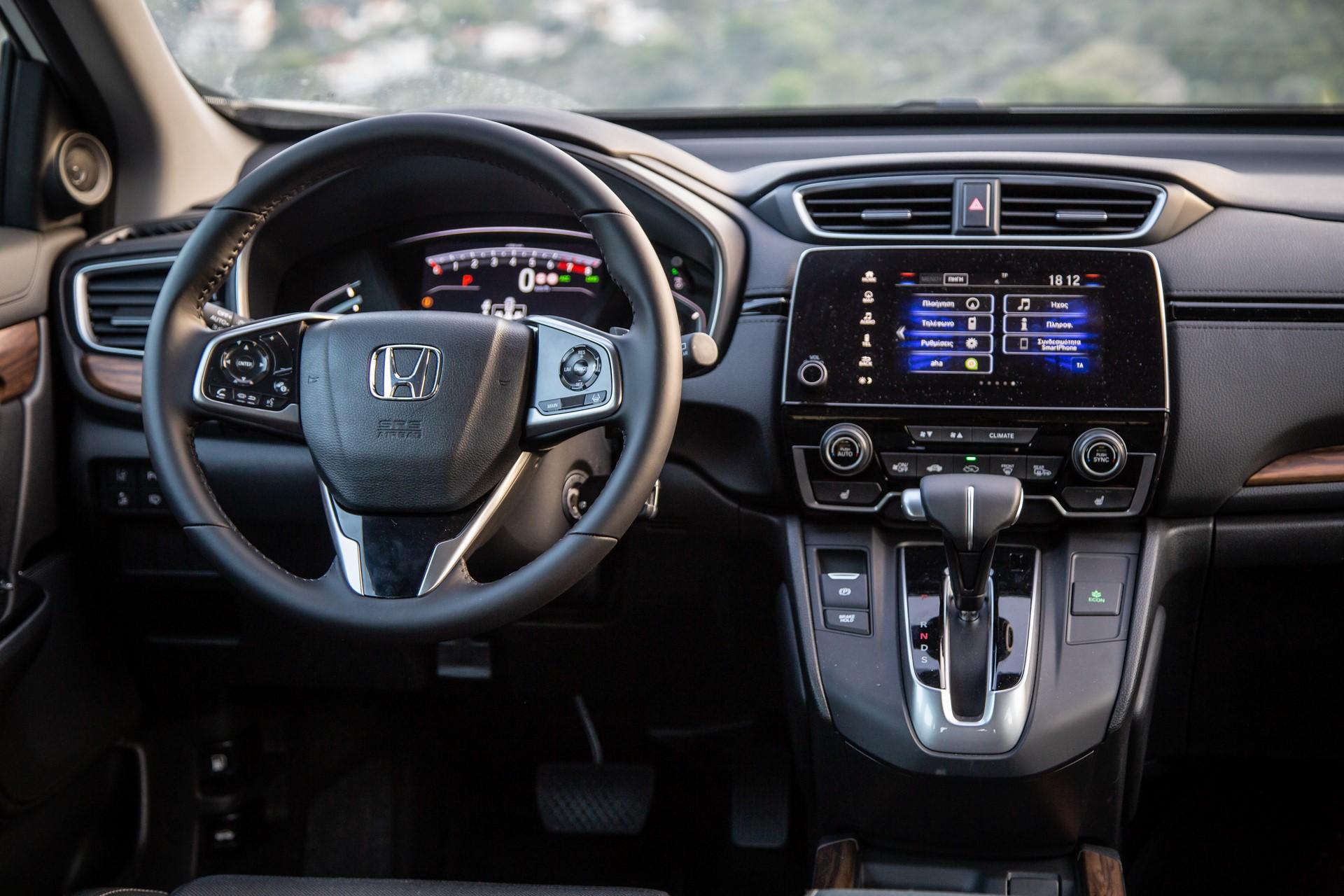 Honda-CR-V-2019-30