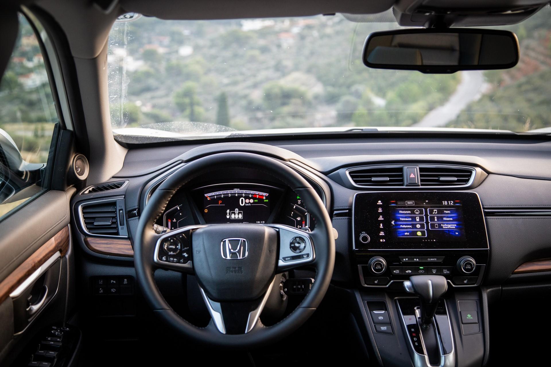 Honda-CR-V-2019-31