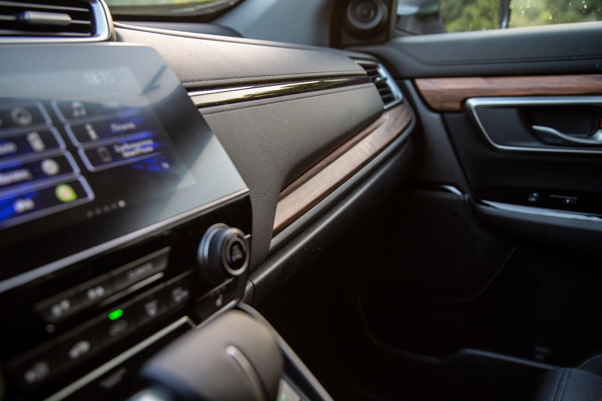 Honda-CR-V-2019-38