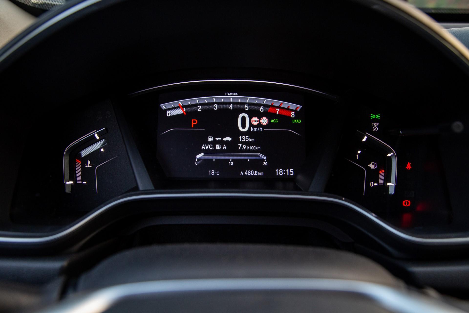 Honda-CR-V-2019-39