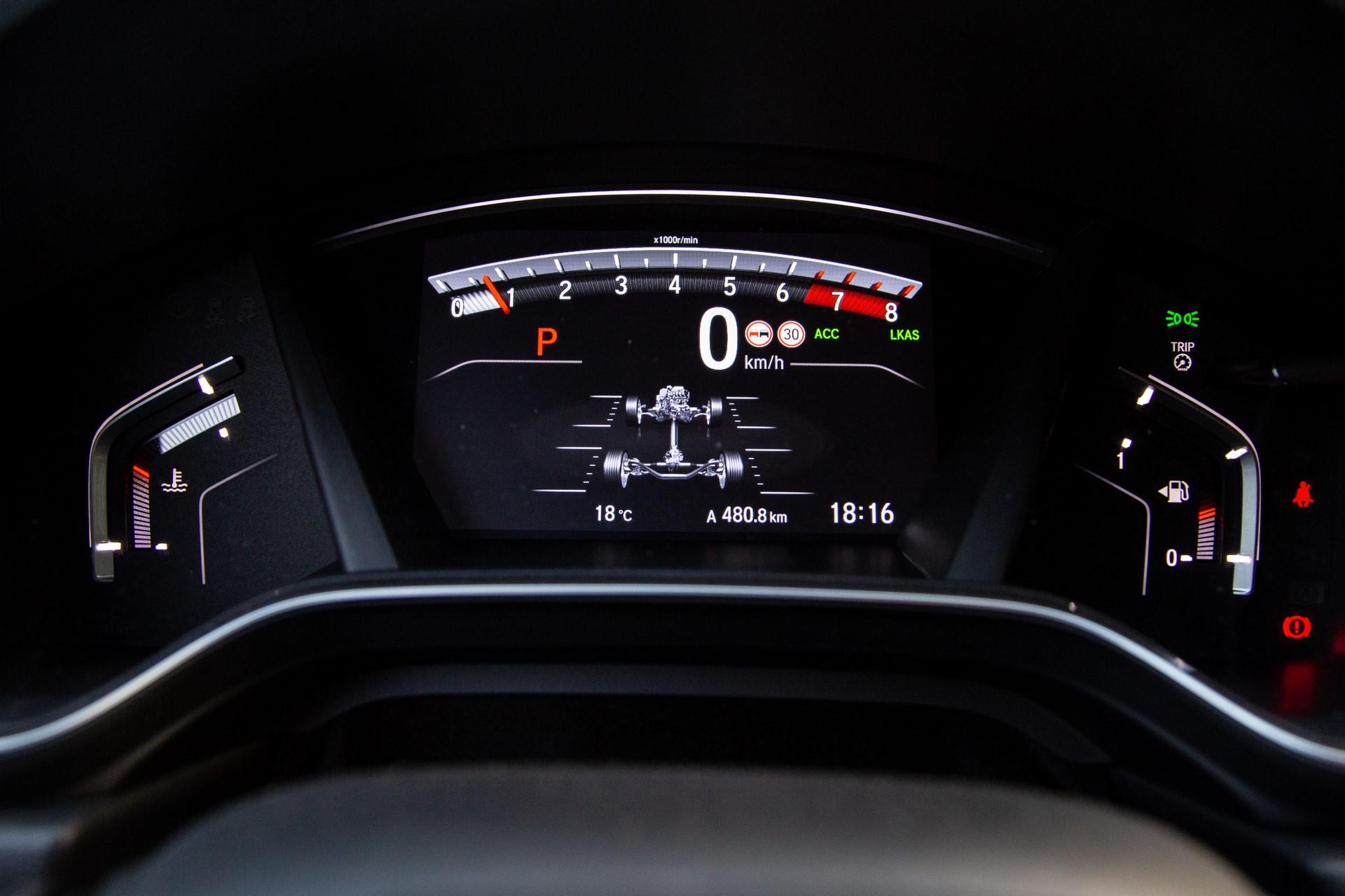 Honda-CR-V-2019-40