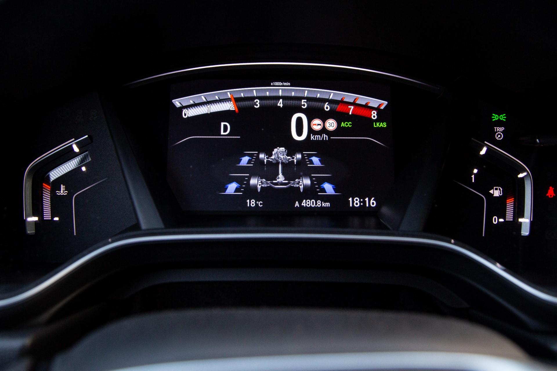Honda-CR-V-2019-41