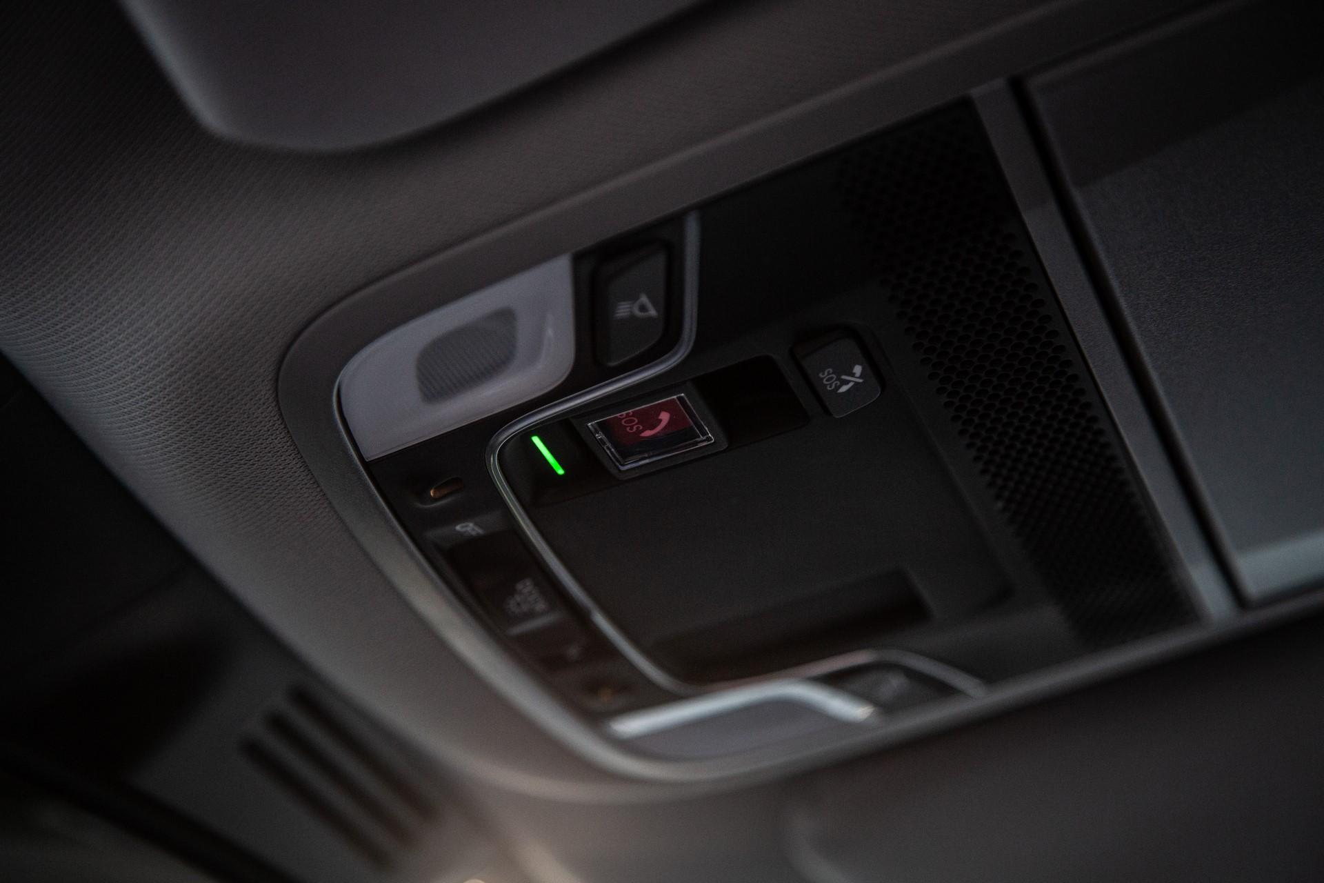 Honda-CR-V-2019-43