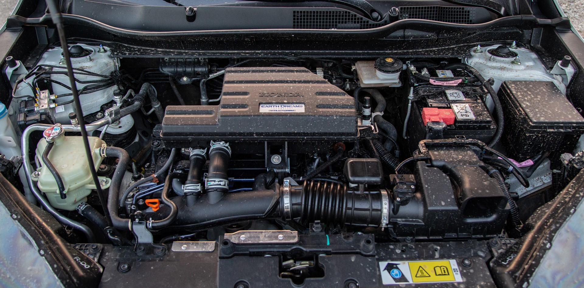 Honda-CR-V-2019-44