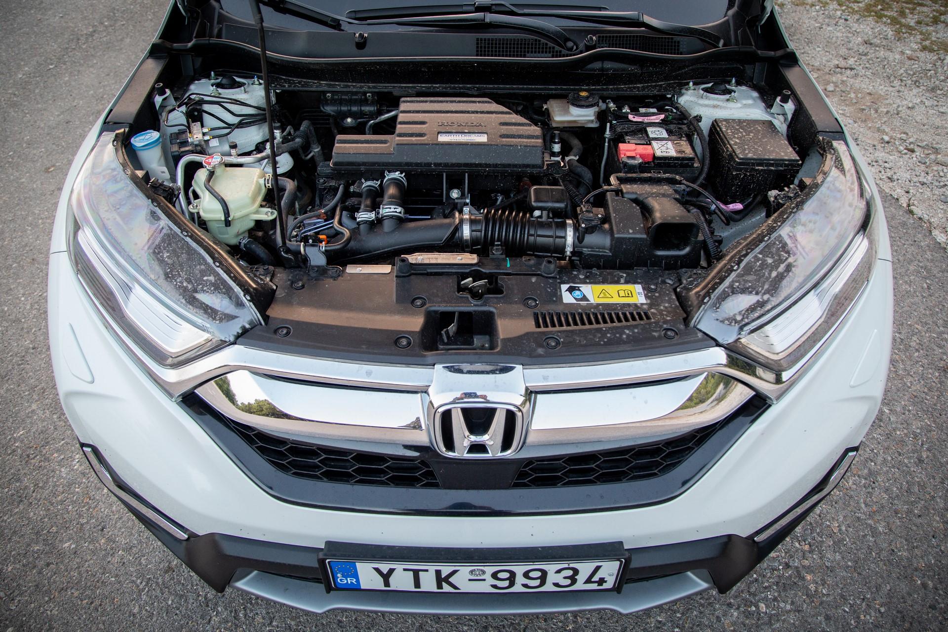 Honda-CR-V-2019-45