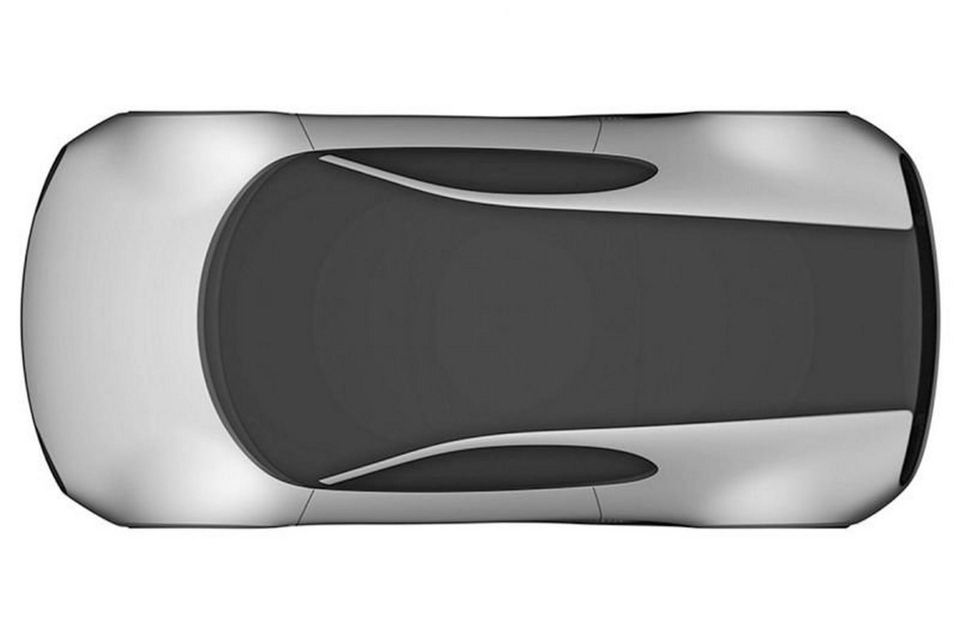 Honda-Electric-Sports-Car-patents-1