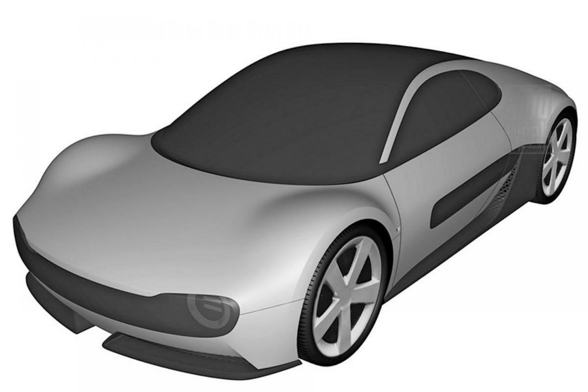 Honda-Electric-Sports-Car-patents-2