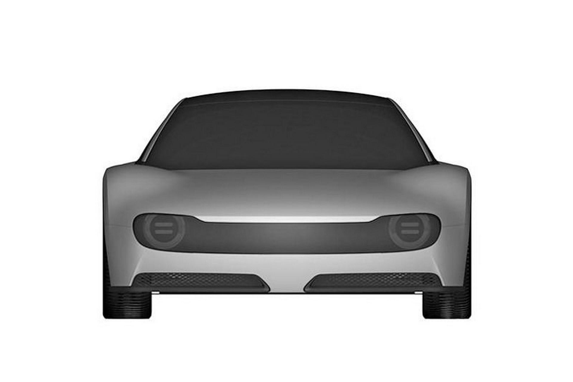 Honda-Electric-Sports-Car-patents-3