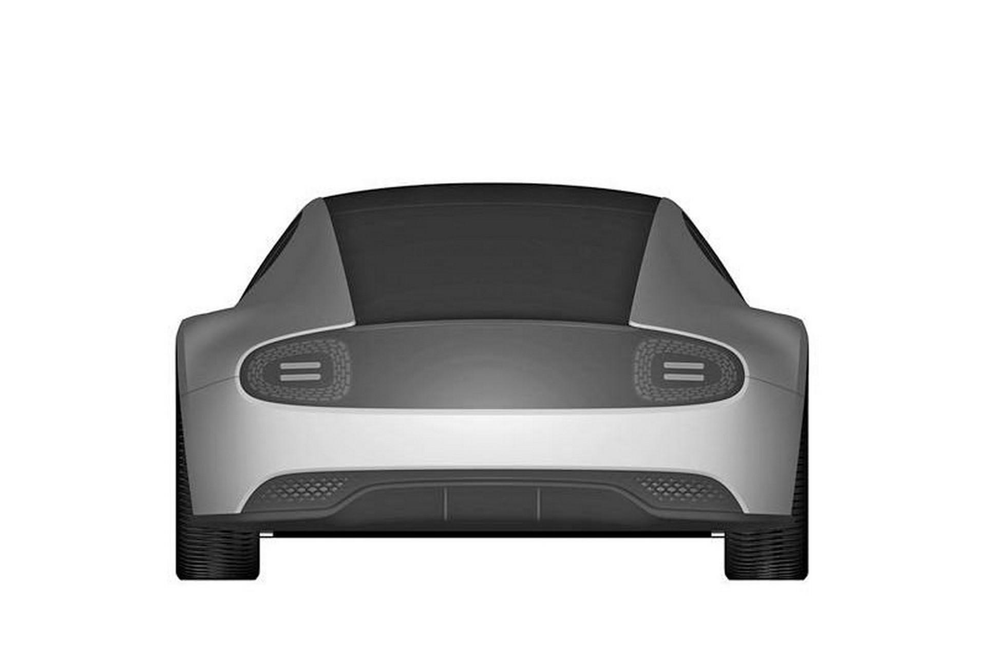 Honda-Electric-Sports-Car-patents-4