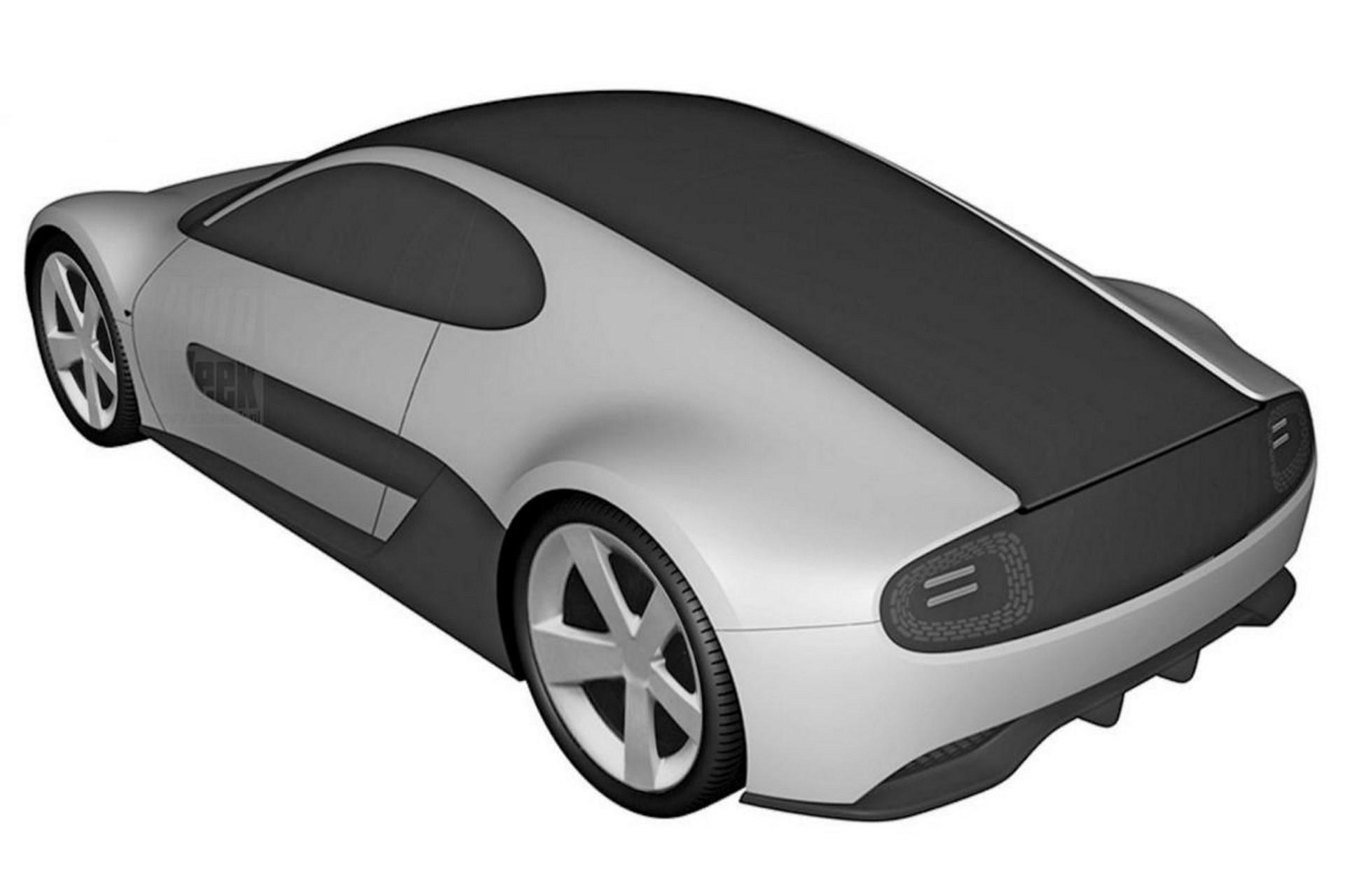 Honda-Electric-Sports-Car-patents-5
