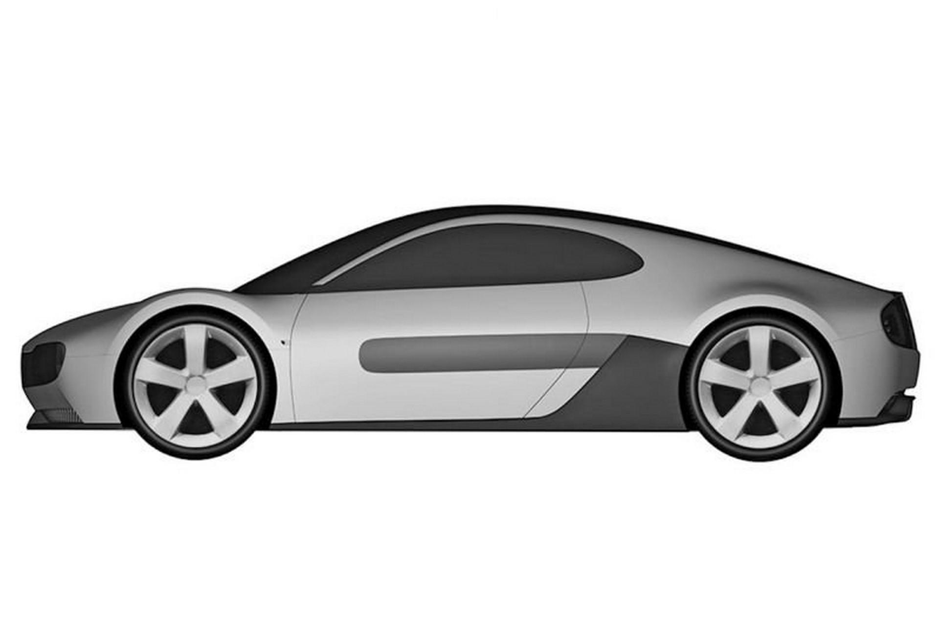 Honda-Electric-Sports-Car-patents-6