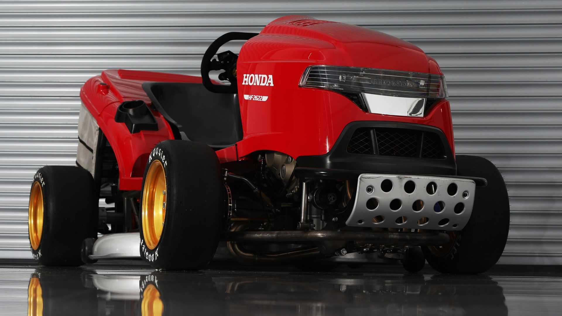 honda-lawn-mower-4