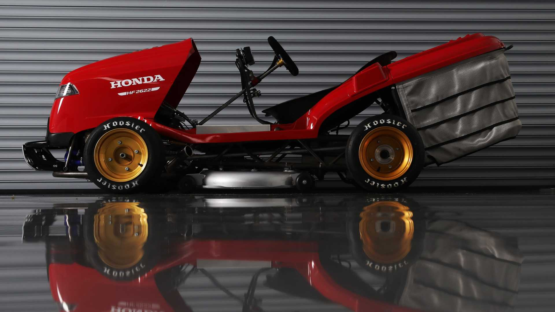 honda-lawn-mower-6