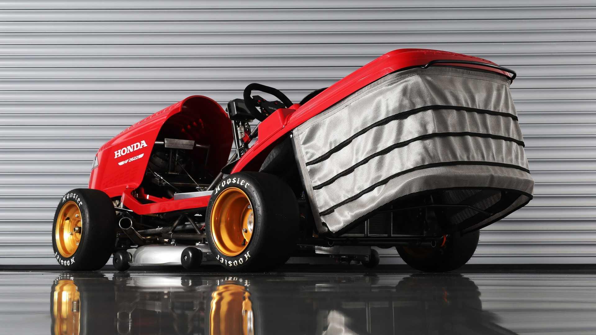 honda-lawn-mower-7