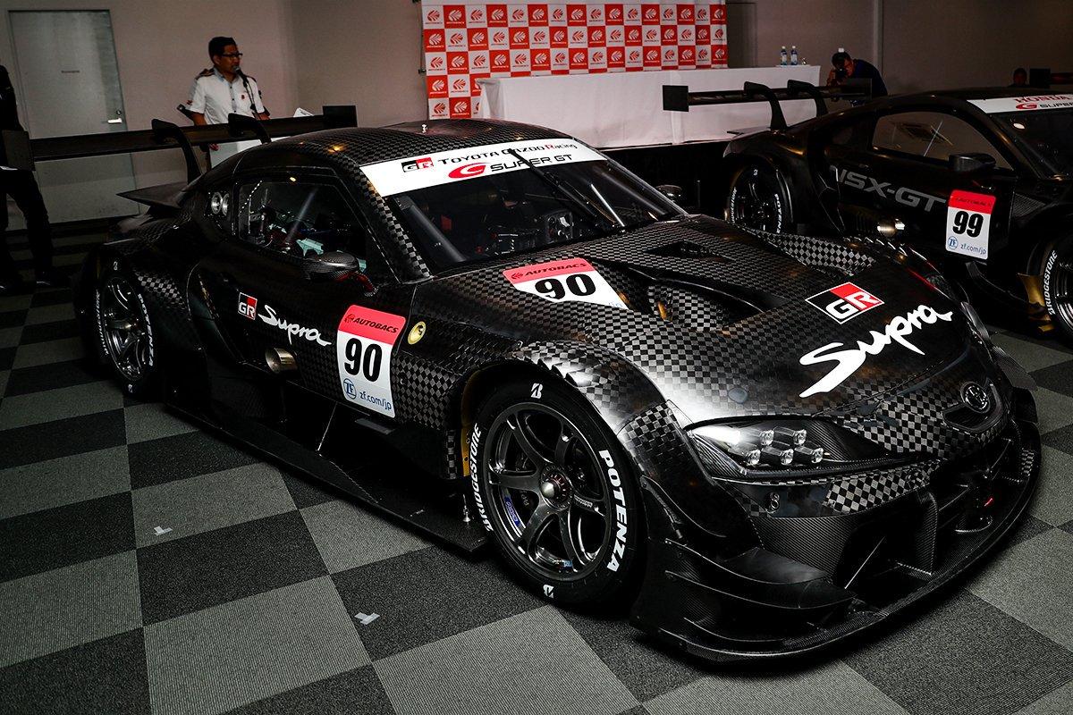 27103966-super-gt-racer-1