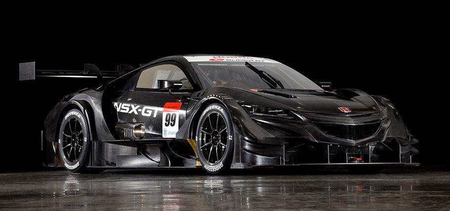 29856d7f-super-gt-racer-7
