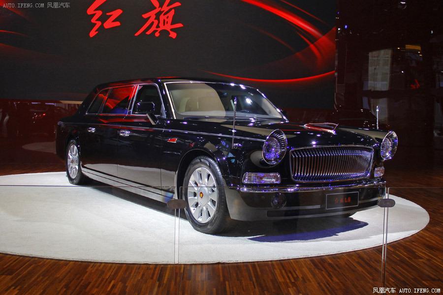 hongqi-l9-1