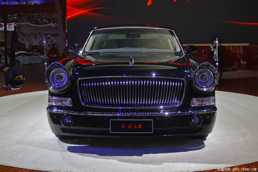 hongqi-l9-2