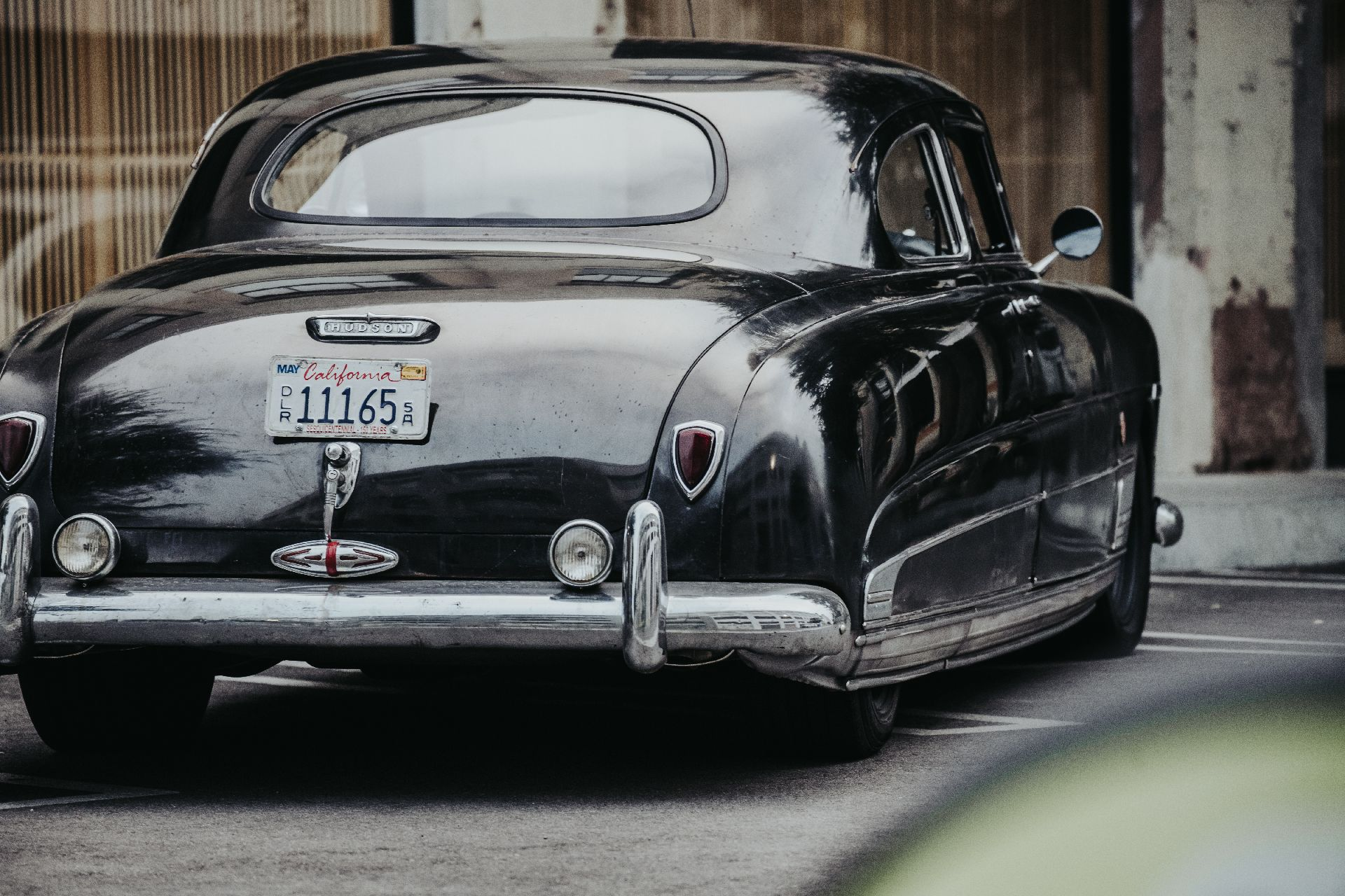 Hudson-Coupe-restomod-by-ICON-30