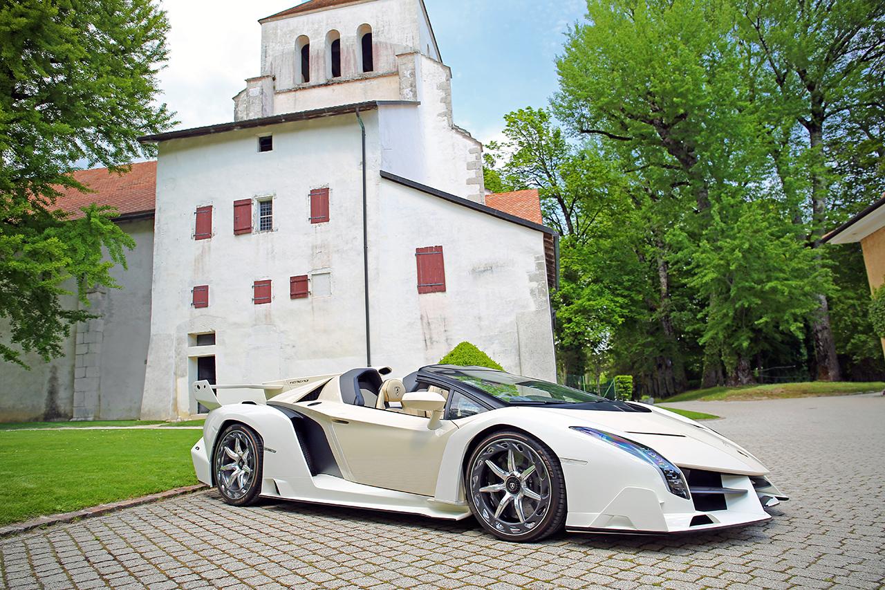 bonhams-supercar-auction-laferrari-bugatti-veyron-mclaren-p1-lamborghini-aston-martin-15