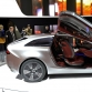 Hyundai i-oniq Concept Live in Geneva 2012