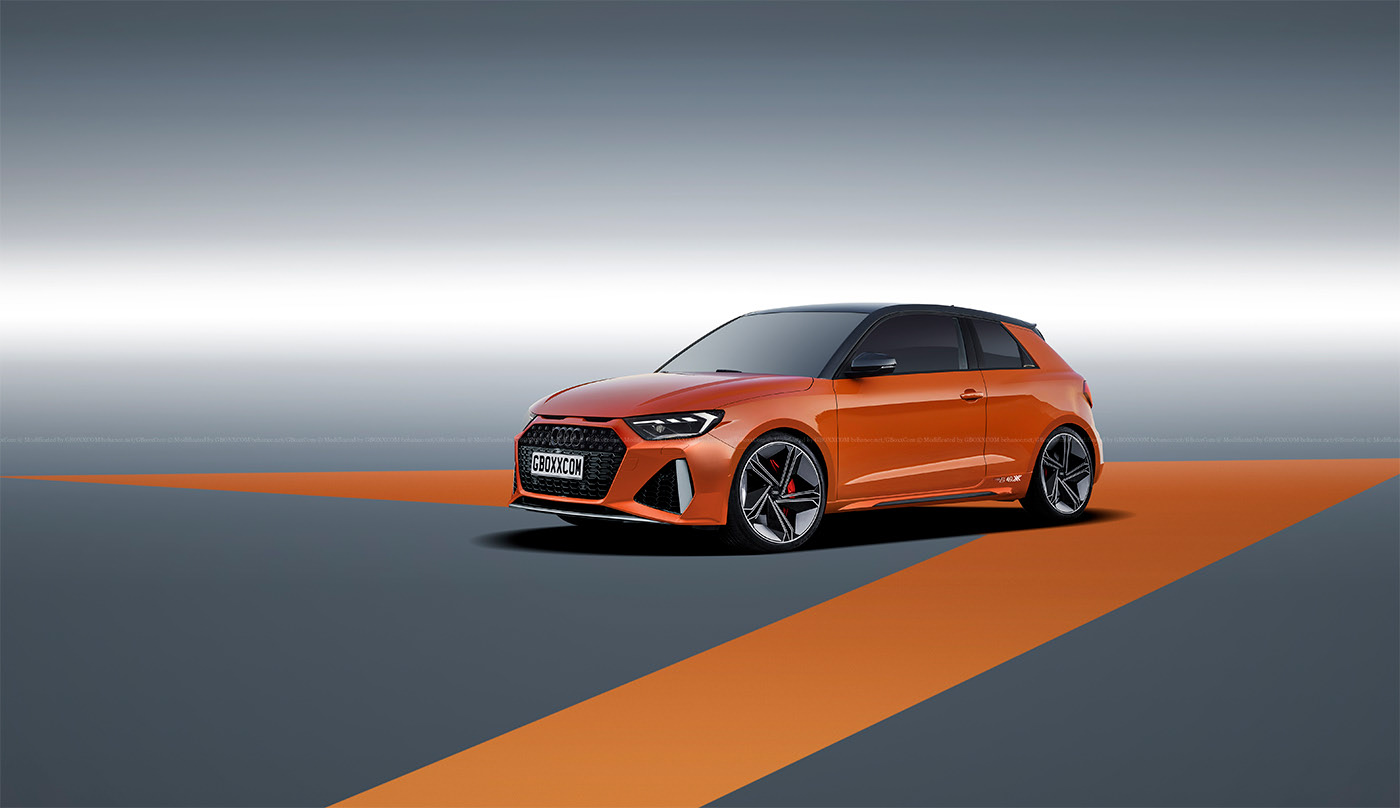 Audi-RS1-rendering-1