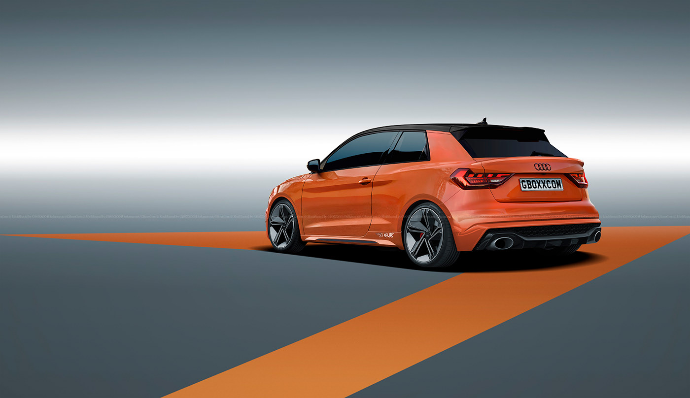 Audi-RS1-rendering-2