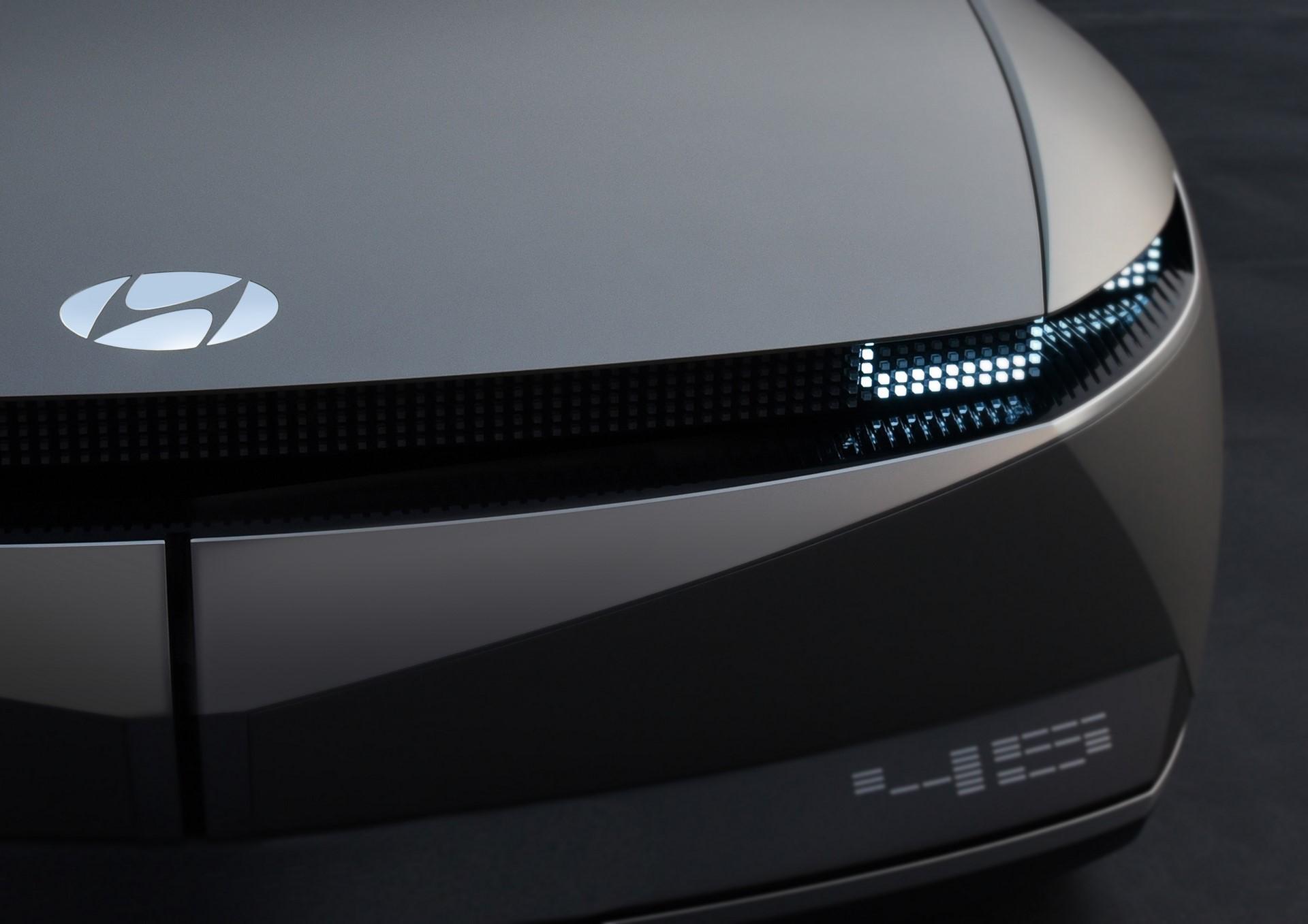 Hyundai-45-EV-concept-11