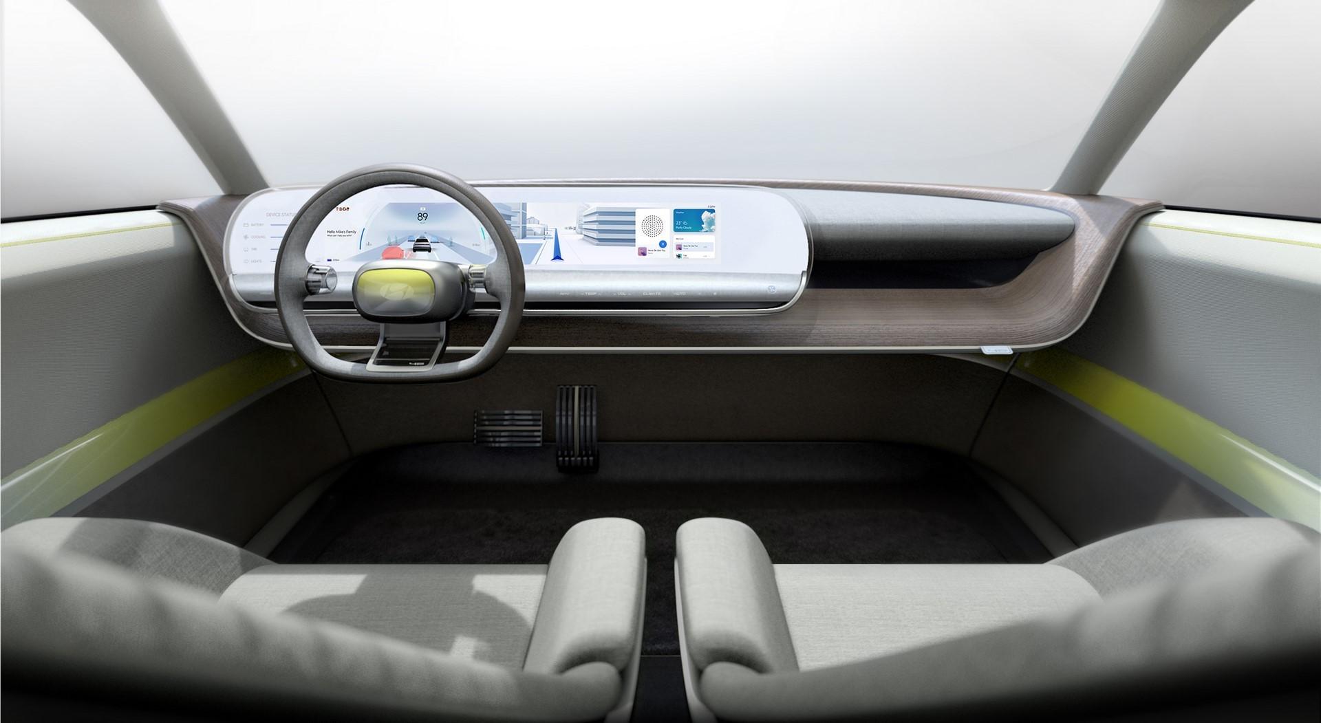 Hyundai-45-EV-concept-13