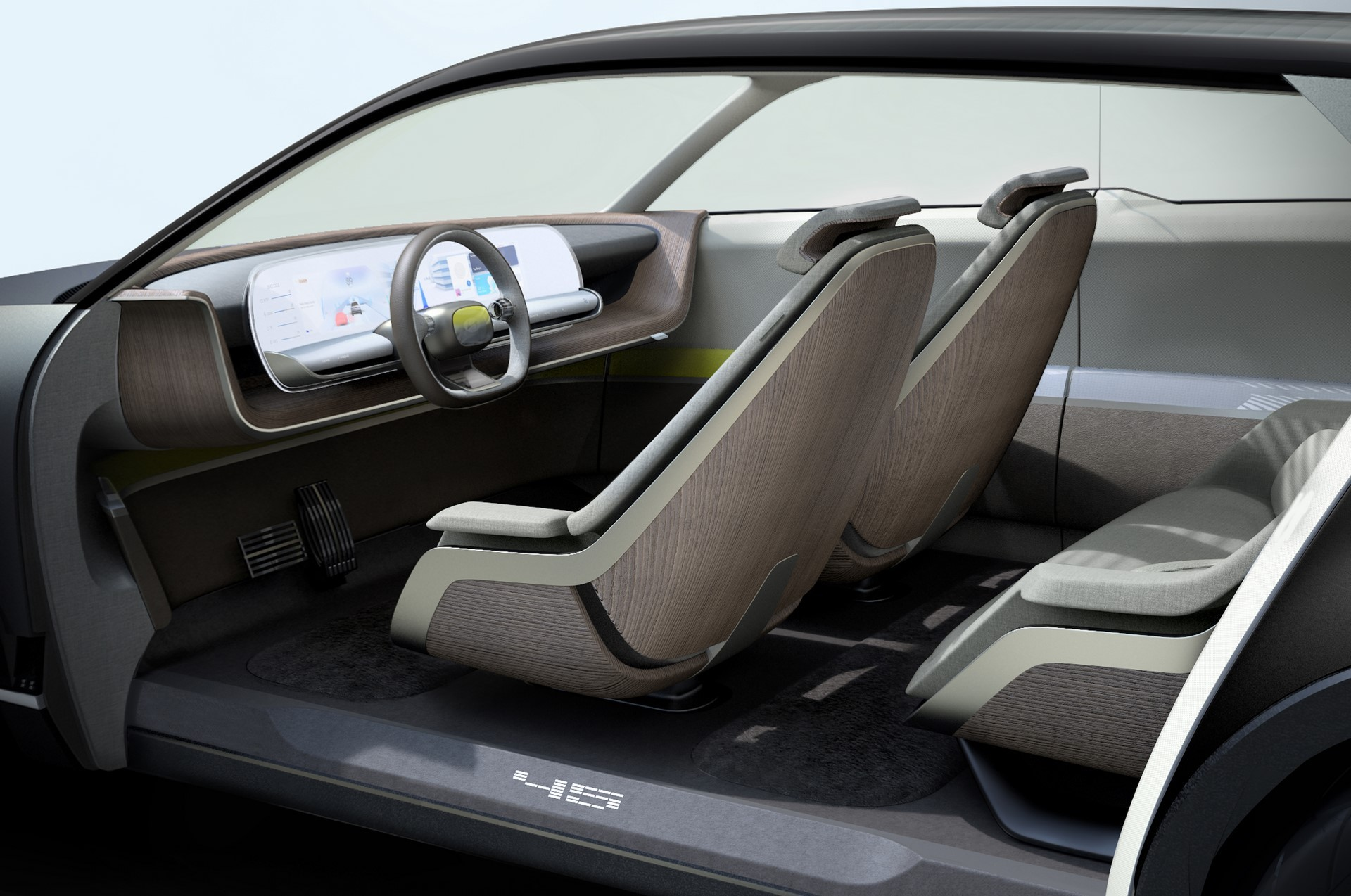 Hyundai-45-EV-concept-14
