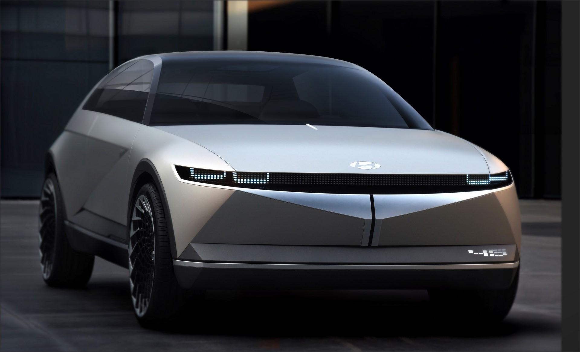 Hyundai-45-EV-concept-5