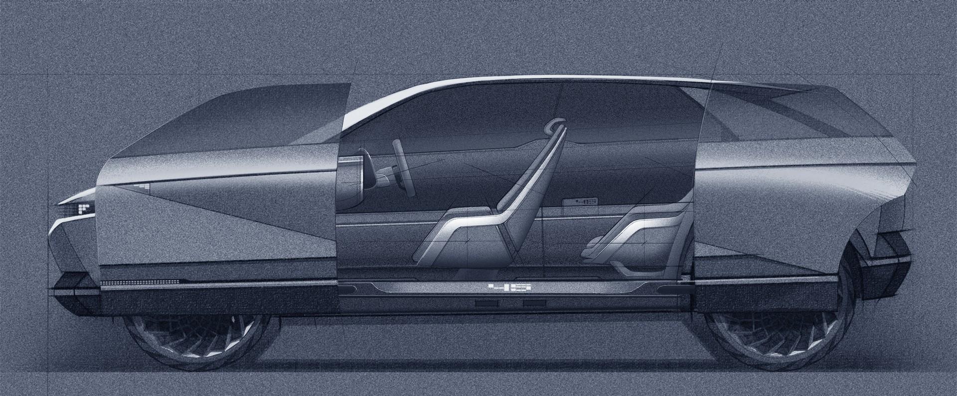 Hyundai-45-EV-concept-9