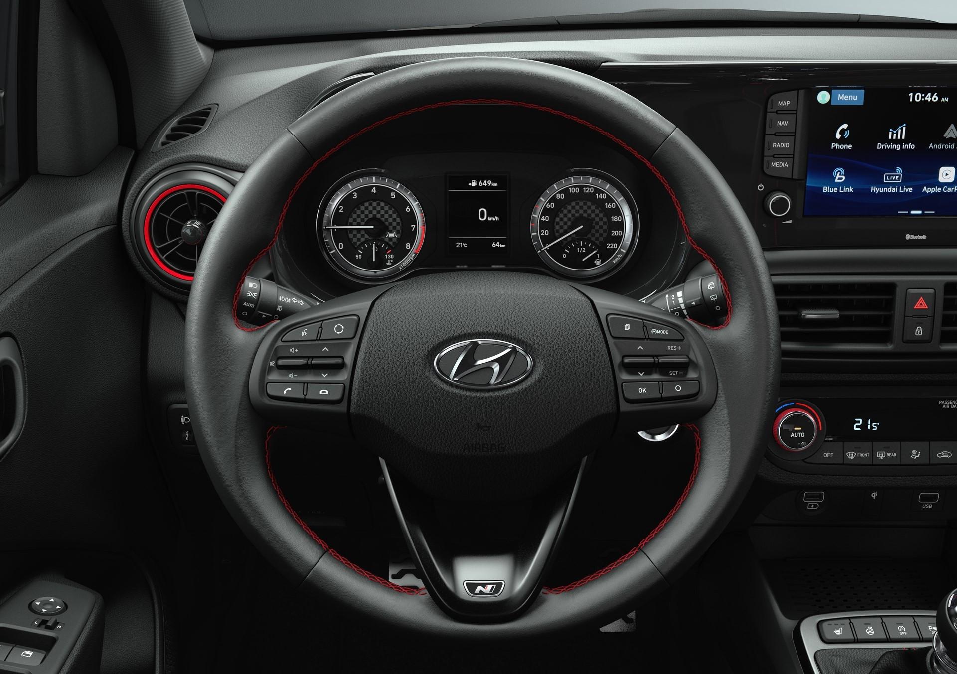 Hyundai-i10-N-Line-3