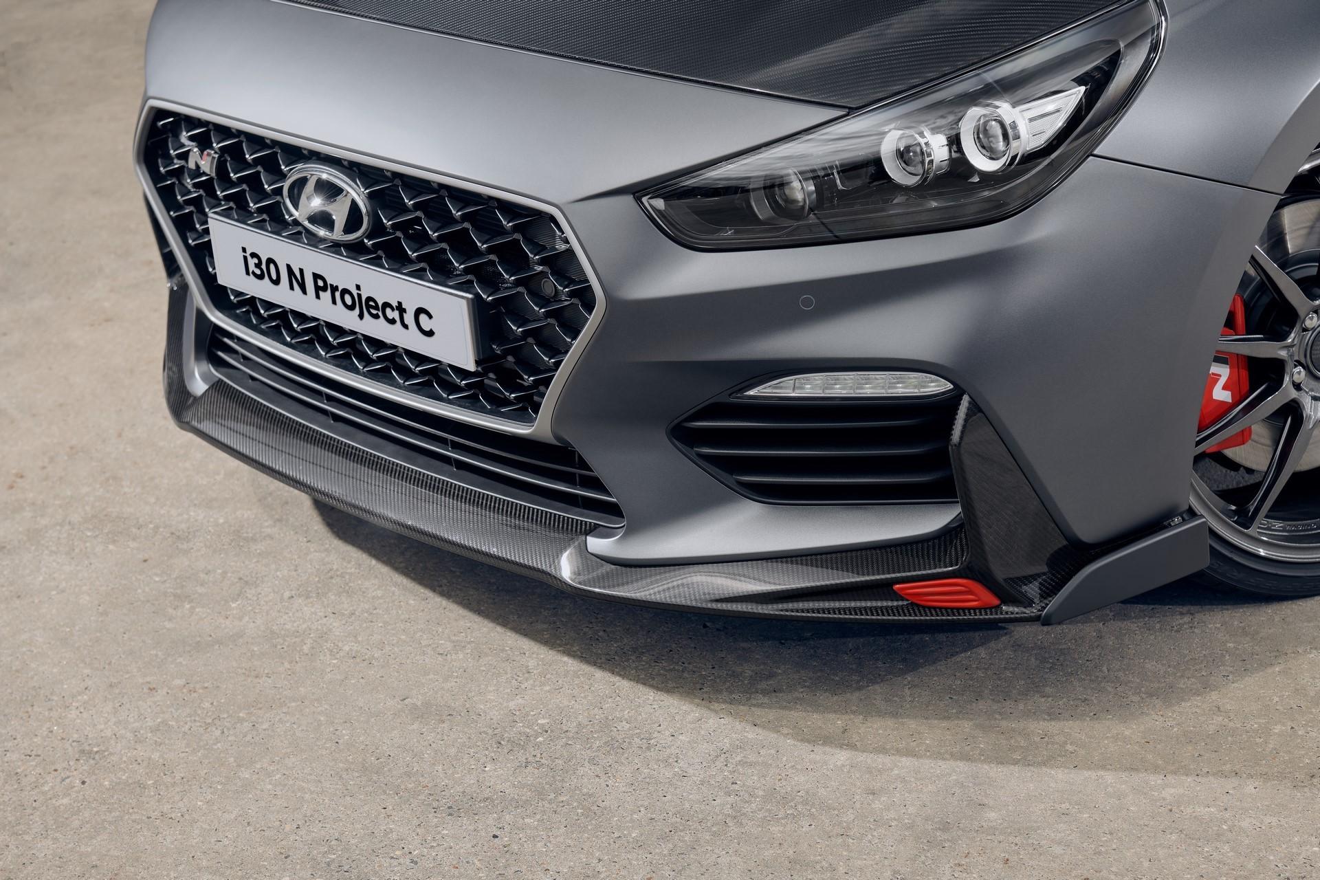 Hyundai-i30-n-Project-C-10