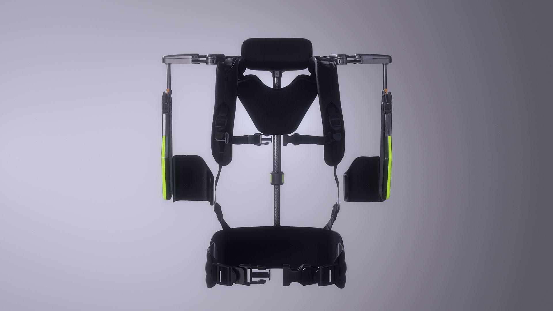 Hyundai-VEX-Vest-Exoskeleton-2