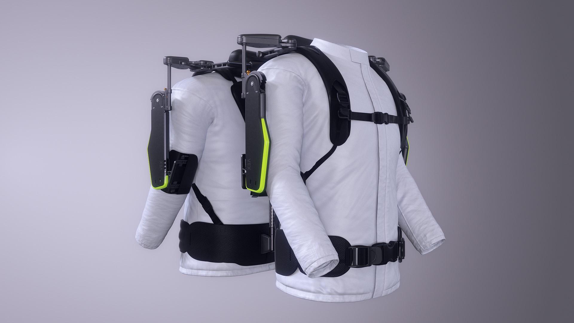 Hyundai-VEX-Vest-Exoskeleton-3