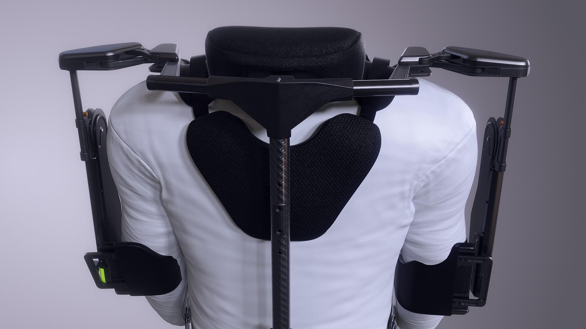 Hyundai-VEX-Vest-Exoskeleton-4