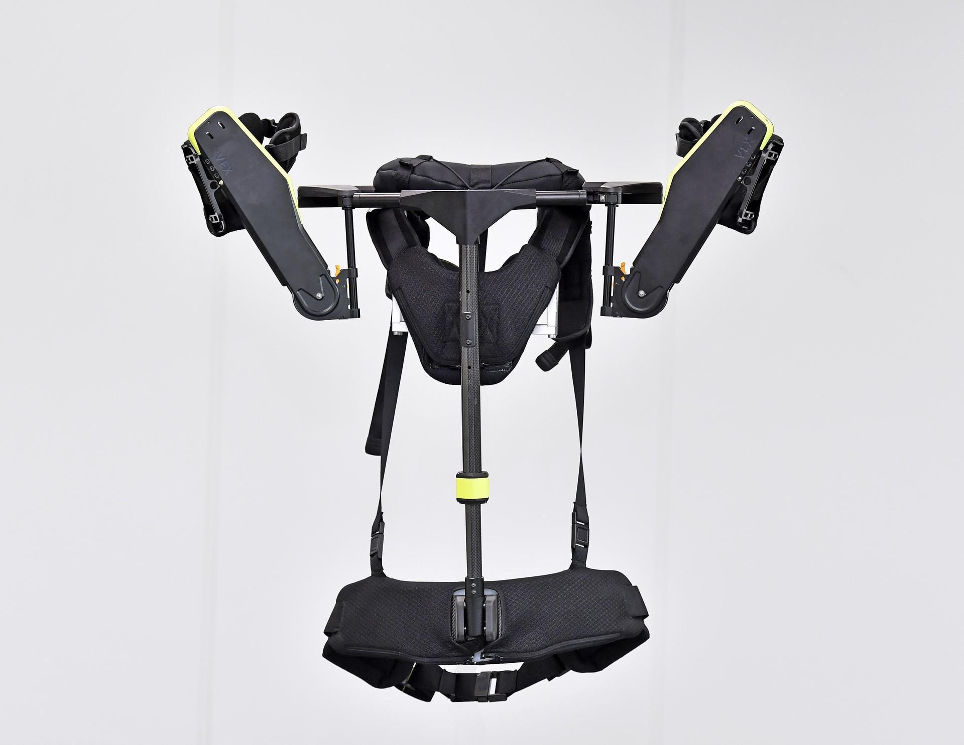 Hyundai-VEX-Vest-Exoskeleton-5