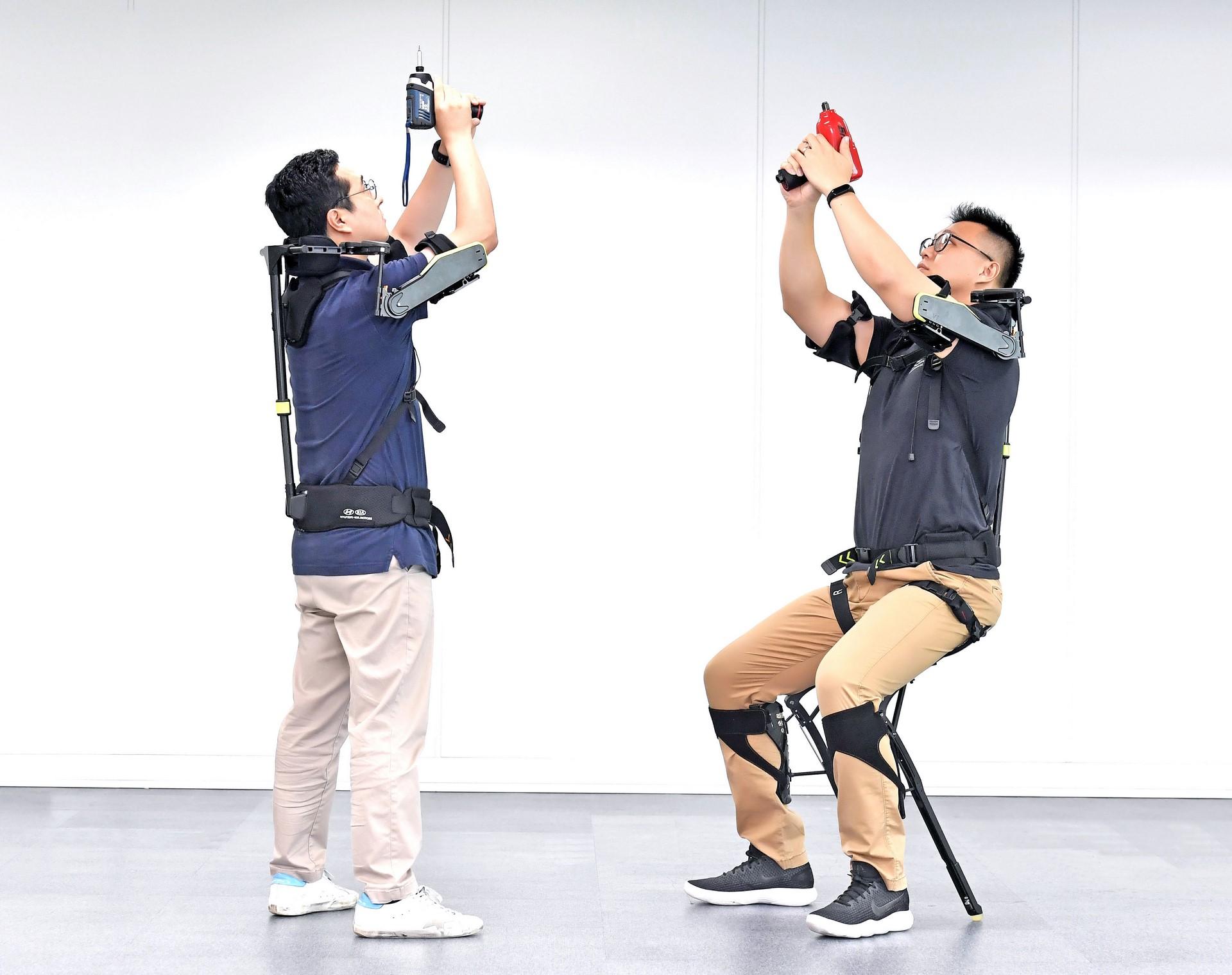Hyundai-VEX-Vest-Exoskeleton-6