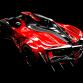 2016 Inferno Exotic Car Mexico 02