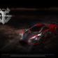 2016 Inferno Exotic Car Mexico 04
