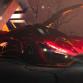 2016 Inferno Exotic Car Mexico 07