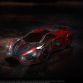 2016 Inferno Exotic Car Mexico 17